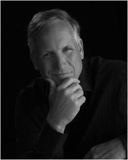 Scott Whitelaw Social Profile
