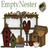 Emptynester Reviews