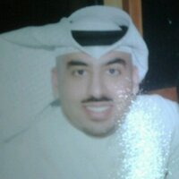 بدر العبدالغفور | Social Profile