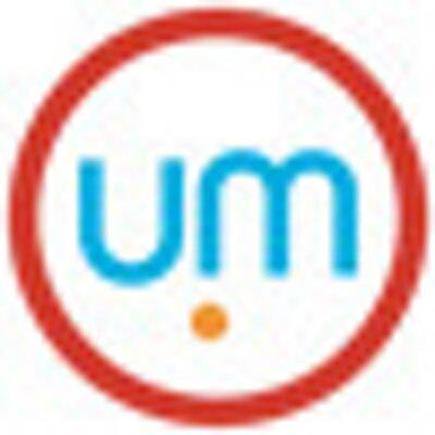 Urban Mixer   Social Profile