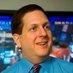 Matt Friedman's Twitter Profile Picture