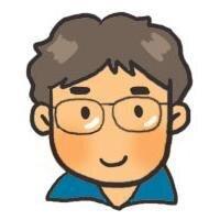 Tatsuya Fukata   Social Profile