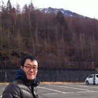 김병극 | Social Profile
