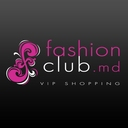 FashionClub.md