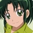 @midori_nao_bot
