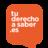 @tuderechoasaber