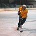 @hockeyjerk
