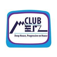ClubMerz