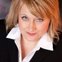Melissa Dierks RDN | Social Profile