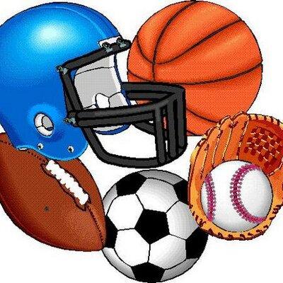 sportsguy   Social Profile