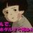 The profile image of shikifin