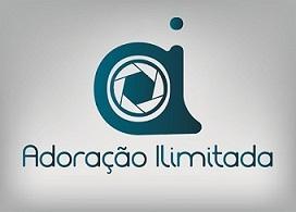 adora_ilimitada