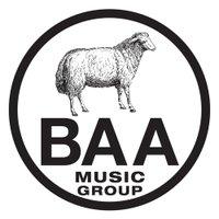 BAA Music Group | Social Profile