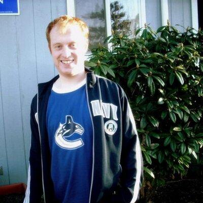 Matt Bergh | Social Profile