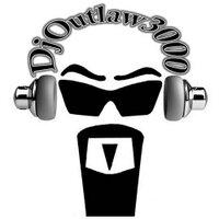G.K. Outlaw | Social Profile