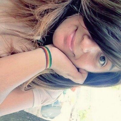 Bianca Rioss | Social Profile