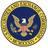 SEC's XBRL RSS Feed