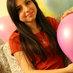 Narmin Gasimova's Twitter Profile Picture
