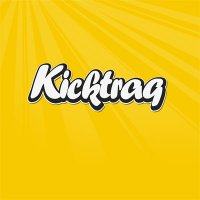 Kicktraq @ Gencon | Social Profile