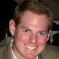 Brett Kaplan | Social Profile