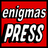 enigmasPRESS