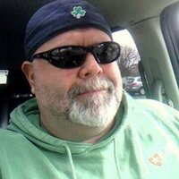 Larry Mays | Social Profile