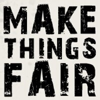 Make Things Fair | Social Profile