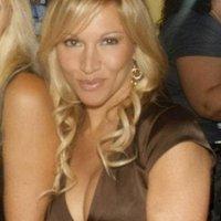 Cheryl Caruso | Social Profile