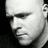 Joe_Petrisko profile