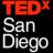 @TEDxSanDiego