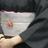 Shoun_Jp