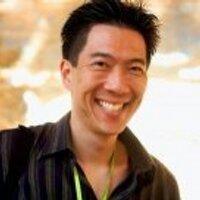 Francisco Dao | Social Profile