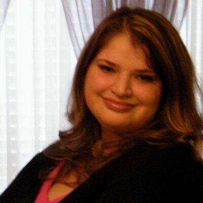 Lisa Harper | Social Profile