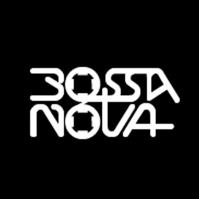 DJ Bossa Nova | Social Profile