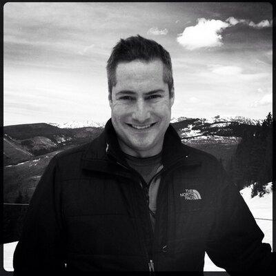 Adam Selkowitz   Social Profile