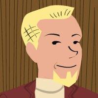 Caleb Bankord | Social Profile