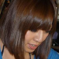 meri yasuda | Social Profile