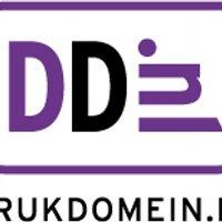 DrukDomein