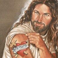 Macho Jesus | Social Profile