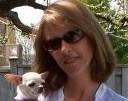 Barbara Bathurst Social Profile