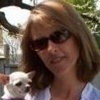 Barbara Bathurst | Social Profile