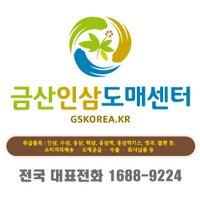 gskorea.kr | Social Profile
