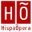 @hispaopera