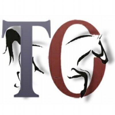 TrotOnline | Social Profile