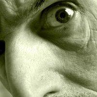 Chris Priestley | Social Profile