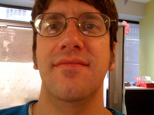 Joe Schmitt Social Profile