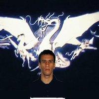 Filipe de França | Social Profile