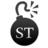 SabotageTimes profile