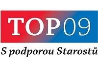 TOP09 Pardubice