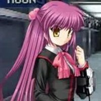 リイナ (Riina K.) | Social Profile